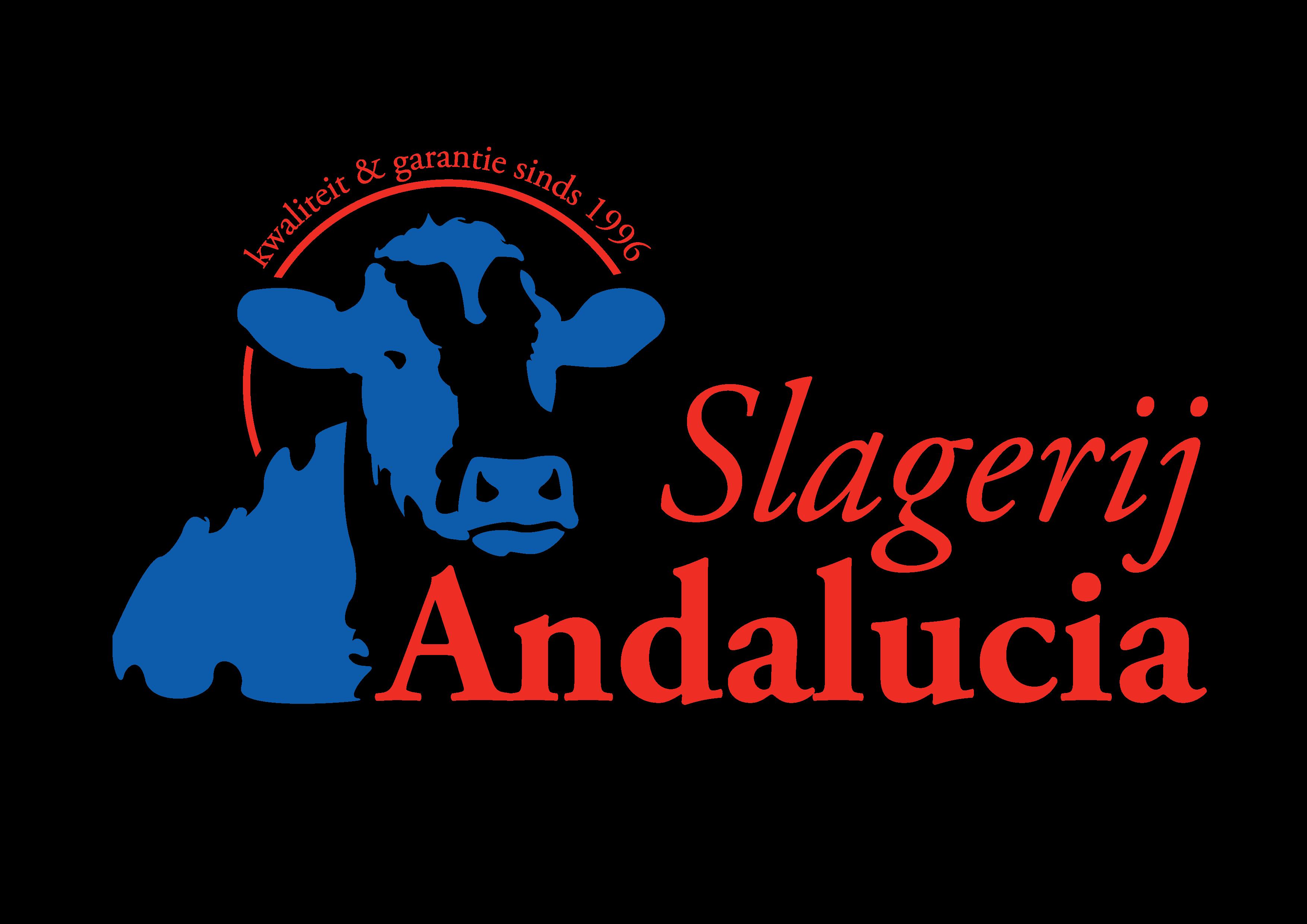 Logo Slagerij Andalucia-01